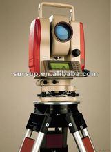 Pentax total station W822NX laser plummet optical plummet total station