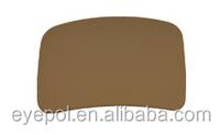 B301 TAC colorful oleophobic hard coating acetate sunglass polarized lens