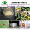 High quality insecticide/pesticide Bifenthrin 97%TC 2.5%EC 10%EC CAS 82657-04-3