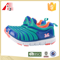 china manufacturer kids shoes for kids, fashion casual children shoes, sport kids shoes