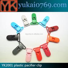 Amazing fancy plastic alligator clips on sale