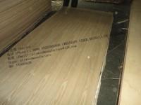 Wpc furniture substitute furniture grade oak plywood