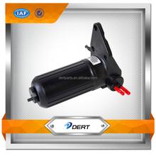 Fuel lift Pump for Perkins 4132A018 ULPK0038