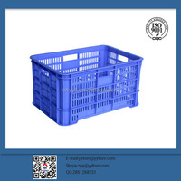 Wholesale low price high quality machines making plastic box