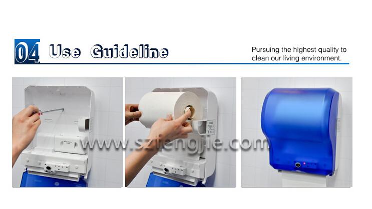 sensor paper dispenser detail 6.jpg