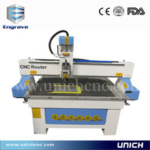 Top quality 1325 cnc router wood&metal&stone machine/5 axis&4 axis cnc router/cnc router machine for aluminum