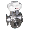 /product-gs/china-high-pressure-3-way-motorized-valve-60195886368.html
