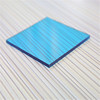 Maklon Decorative Plastic Material Polycarbonate Solid Sheet