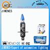 hot selling H1 auto bulb,halogen lighting lamp