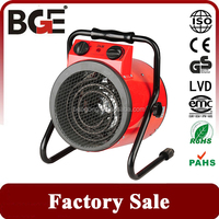 Good quality product in alibaba china supplier factory sale oil filled heater