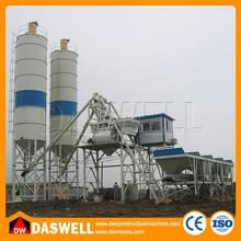 High quality ready mix concrete batch plant on sale