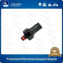 Oil Pressure Switch OE 94750-37000 For Atos Prime(MC) 2004- 1.0L/1.1
