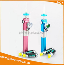 Allfond CDT carboxy pen