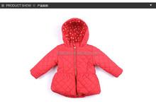 girls boutique clothing, bulk buy from china kids ,clothing wholesale