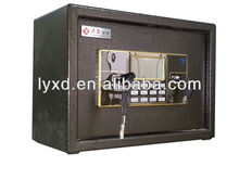 XD-S022 securemode home electronic safe box