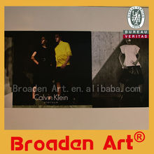 Broaden Art cheap photo poster printing