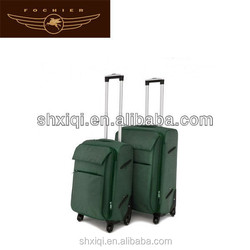 2014 2012 cheap fashion luggage girl luggages