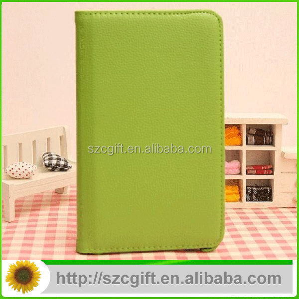leather case TAB4 T230(zt)A03