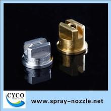 DongGuan CYCO Graco airless spray tips, graco spray parts,airless spray nozzle