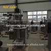 hot sale powder sachet packaging machine made in China (+0086-13761232185)