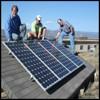 buy mono solar cells bulk (TUV,IEC,ROHS,CE,MCS)
