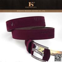 Customized belt buckle for men,large mens belts