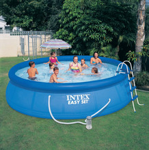 Top selling PVC inflatable mini swimming pool, inflatable swimming pool noodles