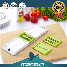 New Style Multi-purpose Hand Vegetable Chopper
