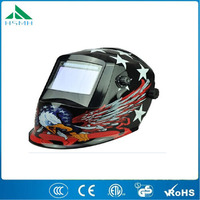 helmet supplier in dubai/ fancy helmets/predator mask