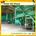 aceite de cocina de alta calidad bajo precio industria extractora de aceite de palma