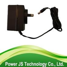 linear 110v 220v 230v 240v ac to 12v ac adapter