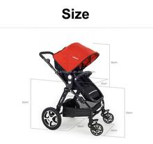 baby product ASTM F833-13b baby stroller bike