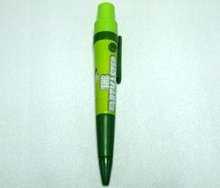 talking pen for office and school