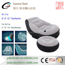 Travel Outdoors Used Set Chairs Folding Inflatable Sofa