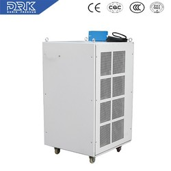 4000A Air cooling High frequency ac dc plating power supply