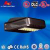 high lumen IP65 40W 50W 60W CREE Outdoor Wall Mounted Lighting 5 years warranty