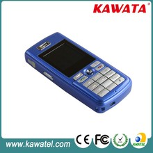Cheap Wireless Voip Wifi Sip Phone