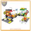 /p-detail/LEGO-Education-nuevos-para-las-navidad-2014-300002923542.html