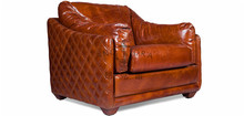 leather recliner suite 3 2 1 seater A112