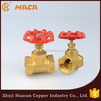 china manumacture supply good quality Stop Valve