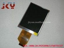 LCD Screen for Nikon S2500 Digital Camera