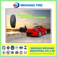 Cheap Passenger Car Tires 175/65r14/ High Beneficial Tyer Tire New With Low Price