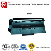 Factory directly sale Brother printer toner cartridge TN3385 Brother HL-5440D/5445D/5450DN/6180DW,MFC-8510DN/8515DN/8520DN