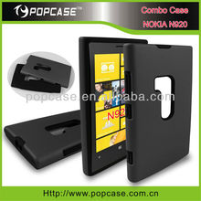 silicone pc covers for nokia n920