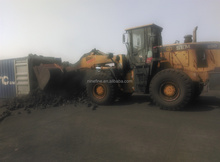 metallurgical coke with much competitive price from tianjin port
