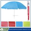 Parasol Garden Umbrella Outdoor Parasol Sun Shade beach umbrella