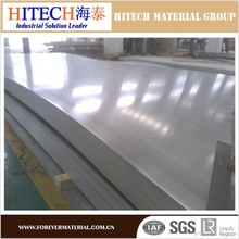High nickel alloy hastelloy C276 plate price with best price in stock