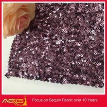 China embroidery factory sell sequin beaded design Wholesale fold umbrella with lace