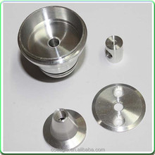 OEM precision metal steel cnc machining products manufacturing cnc machining car parts