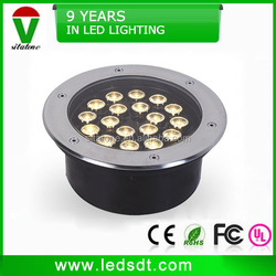 rgb led pool light ip68 led pool light